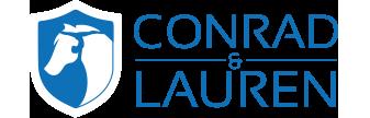Conrad&Lauren Vaulting